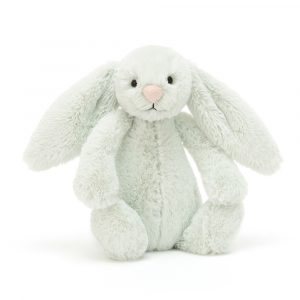 Bashful Seaspray Bunny Small - 18 cm