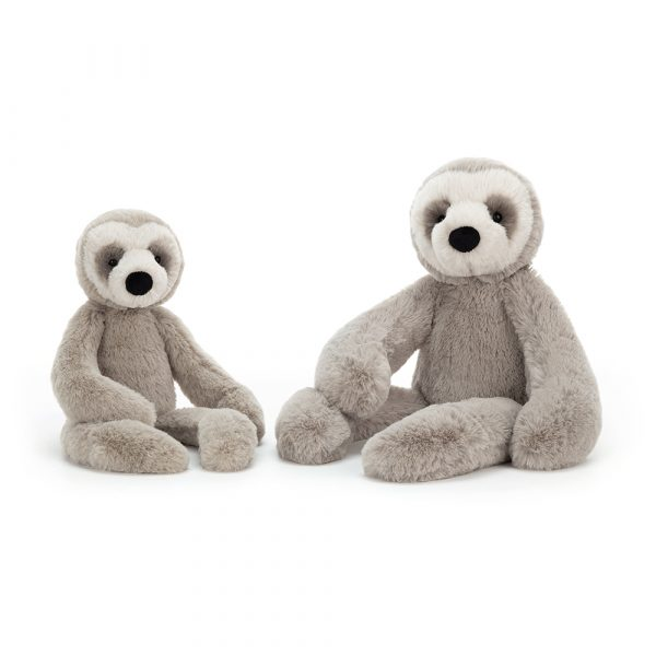 Bailey Sloth Medium - 41 cm