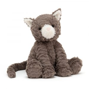 Fuddlewuddle Cat - 23 cm