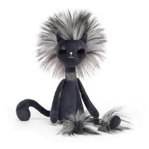 Swellegant Kitty Cat - 35 cm