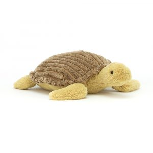 Terence Turtle Small - 26 cm