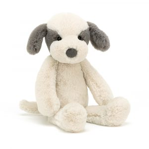 Barnaby Pup Small - 27 cm