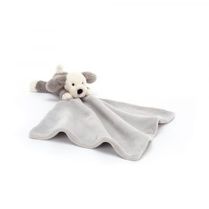 Shooshu Puppy Soother - 29 cm