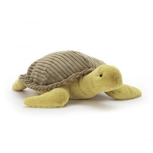 Terence Turtle - 42 cm